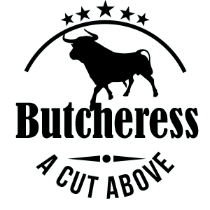 The Butcheress